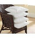 26-x-26-Cushion-pad-Inners-Hollowfibre-Scatter-Cushions-Pack-Of-2