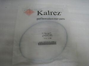 NEW-Klarez-366-Oring-2-366-compound-4079-71-4-x-75-8-x-3-16-inch-22-13948-00
