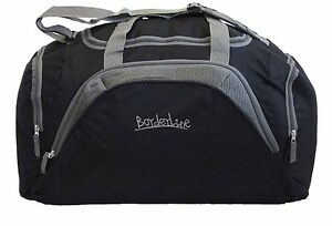 Mens-Large-Holdall-Gym-Sports-Bag-Fishing-Camping-School-Travel-Work
