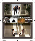 Hotel Front Office Management by James A. Bardi (Hardback, 2010)