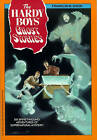 The Ghost Stories by Franklin W. Dixon (Paperback, 1989)