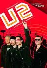 U2: A Musical Biography by David Kootnikoff (Hardback, 2009)