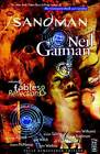 Sandman: Volume 6: Fables and Reflections by Neil Gaiman (Paperback, 2011)