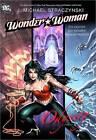 Wonder Woman: Volume 2: Odyssey by Phil Hester, J. Michael Straczynski (Hardback, 2012)