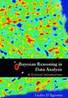 Bayesian Reasoning in Data Analysis: A Critical Introduction by Giulio D'Agostini (Paperback, 2003)