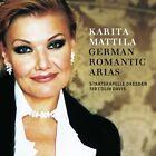 German Romantic Arias (2002)
