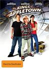 The Kings Of Appletown (DVD, 2013)