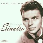 Frank Sinatra - Incomparable (2001)