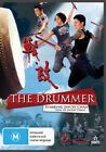 The Drummer (DVD, 2008)
