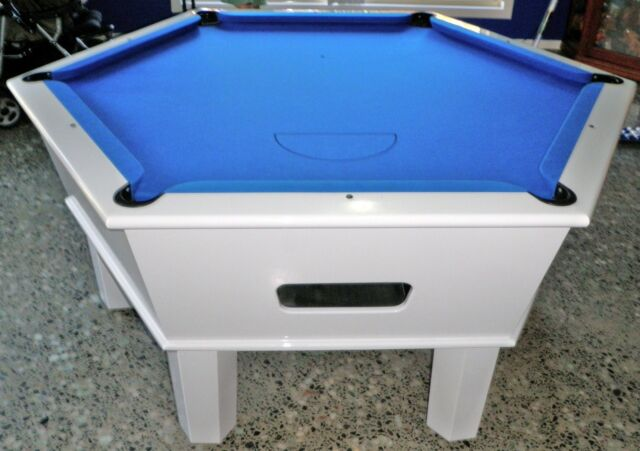CUSTOM MADE Quality Pool Tables Brisbane Lismore Coffs Harbour Made to Order