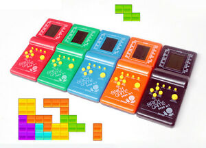 New-Tetris-Game-Hand-Held-LCD-Electronic-Game-Toys-Brick-Classic-Games