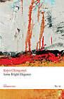 Some Bright Elegance by Kayo Chingonyi (Pamphlet, 2012)
