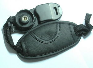 Camera-Wrist-Strap-Hand-Grip-For-Canon-EOS-Nikon-Sony-Olympus-SLR-DSLR