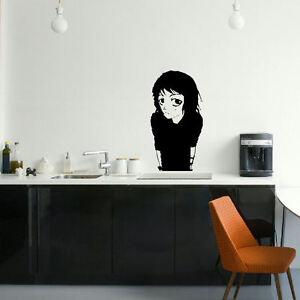 LARGE-MY-CHEMICAL-ROMANCE-EMO-BEDROOM-WALL-MURAL-ART-STICKER-GRAPHIC-MATT-VINYL