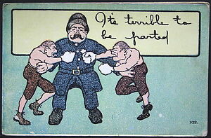 Policeman-with-Boxers-P537