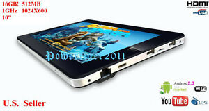 New-16GB-10-Google-Android-2-3-touchscreen-Tablet-PC-Touchpad-case-bundle