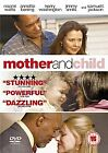Mother And Child (DVD, 2012)