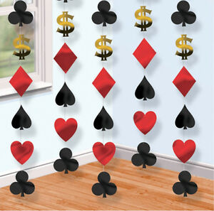 Casino-Party-hanging-decorations-Cards-Vegas-Poker-Bridge-Playing-Cards