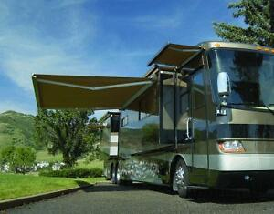 GUDCRAFT-RV-AWNING-PATIO-AWNING-RETRACTABLE-AWNING-COLOR-VARIATION