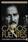 The Writings of Carlos Fuentes by Raymond Leslie Williams (Paperback, 1996)