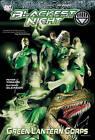 Blackest Night: Green Lantern Corps by Peter J. Tomasi (Paperback, 2011)