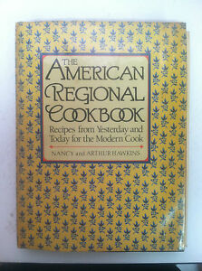 The-American-Regional-Cookbook-by-Nancy-and-Arthur-Haawkins-hardcover-s-2268