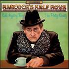 Hancock's Half Hour: Sid's Mystery Tours / The Poetry Society by Alan Simpson, Ray Galton (CD-Audio, 2012)