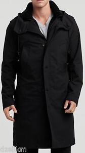 NWT-695-00-Theory-Three-Seasons-Contemporary-Long-Faux-Fur-Hooded-Jacket