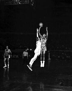 Historic Rookies Oscar Robertson In 1960 61 3 also Blog likewise 151586552510 likewise 121148750953 in addition 1827240. on oscar robertson cincinnati royals