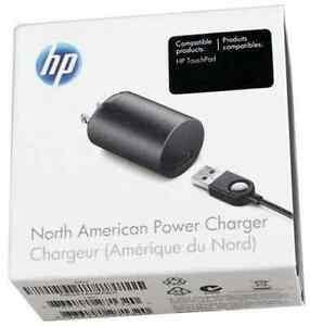 HP-TOUCHPAD-NORTH-AMERICAN-POWER-CHARGER-ADAPTER-WITH-USB-FB341AA-ABA