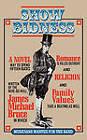 Show Bidness by James Michael Bruce (Paperback / softback, 2011)