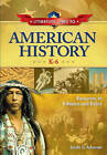 Literature Links to American History, K-6: Resources to Enhance and Entice by Lynda G. Adamson (Hardback, 2010)