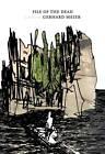 Isle of the Dead by Gerhard Meier (Hardback, 2011)