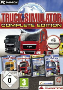 Truck-Simulator-Complete-Edition-PC-2012-in-DVD-Box-Deutsche-Version