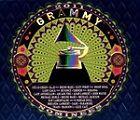 2011 Grammy Nominees (2011)
