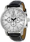 Invicta Signature 2 7338 Wrist Watch for Men