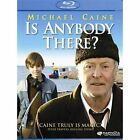 Is Anybody There? (Blu-ray Disc, 2009)