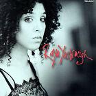 Raya Yarbrough - (2007)