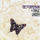 The 5th Dimension - Magic Garden (2008)