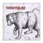 Third Eye Blind - Ursa Major (2010)
