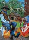 Permilia by Mary Pierce (Hardback, 2013)