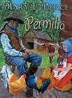 Permilia by Mary Pierce (Hardback, 2013)