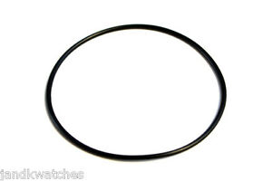 Case-Back-Gasket-to-Fit-Rolex-29-287-105