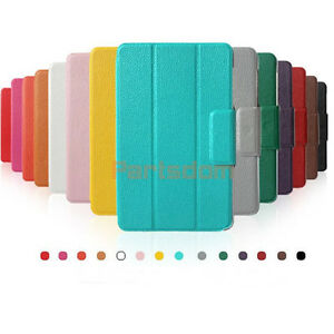 New-PU-Leather-Stand-Case-Smart-Cover-for-Google-Nexus-7-Inch-Tablet-Android-4-1