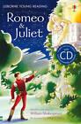 Romeo & Juliet by Usborne Publishing Ltd (Mixed media product, 2012)