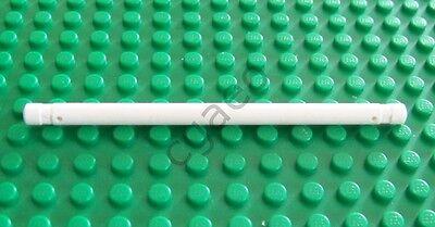1 X Lego Scalashortrod (white)