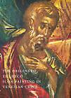 The Origins of El Greco: Icon Painting in Venetian Crete by Anastasia Drandaki (Paperback, 2009)