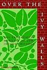 Over the Ivy Walls: The Educational Mobility of Low-Income Chicanos by Patricia C. Gandara (Paperback, 1995)