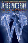 James Patterson's Witch & Wizard: Battle for Shadowland: Volume 1 by James Patterson, Dara Naraghi (Hardback, 2010)