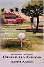 Bermuda Grass by Keith Miles (Paperback, 2002)